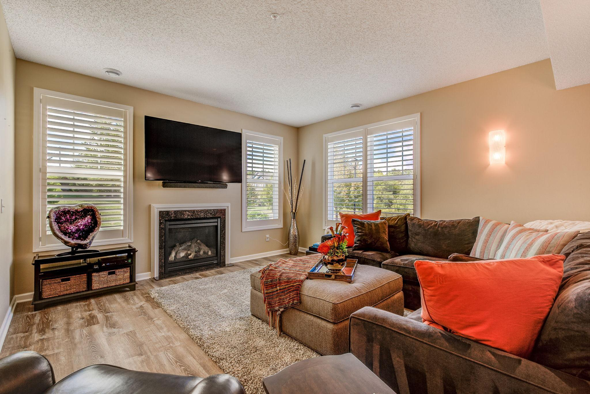 9500 Washington Boulevard #4 Property Photo