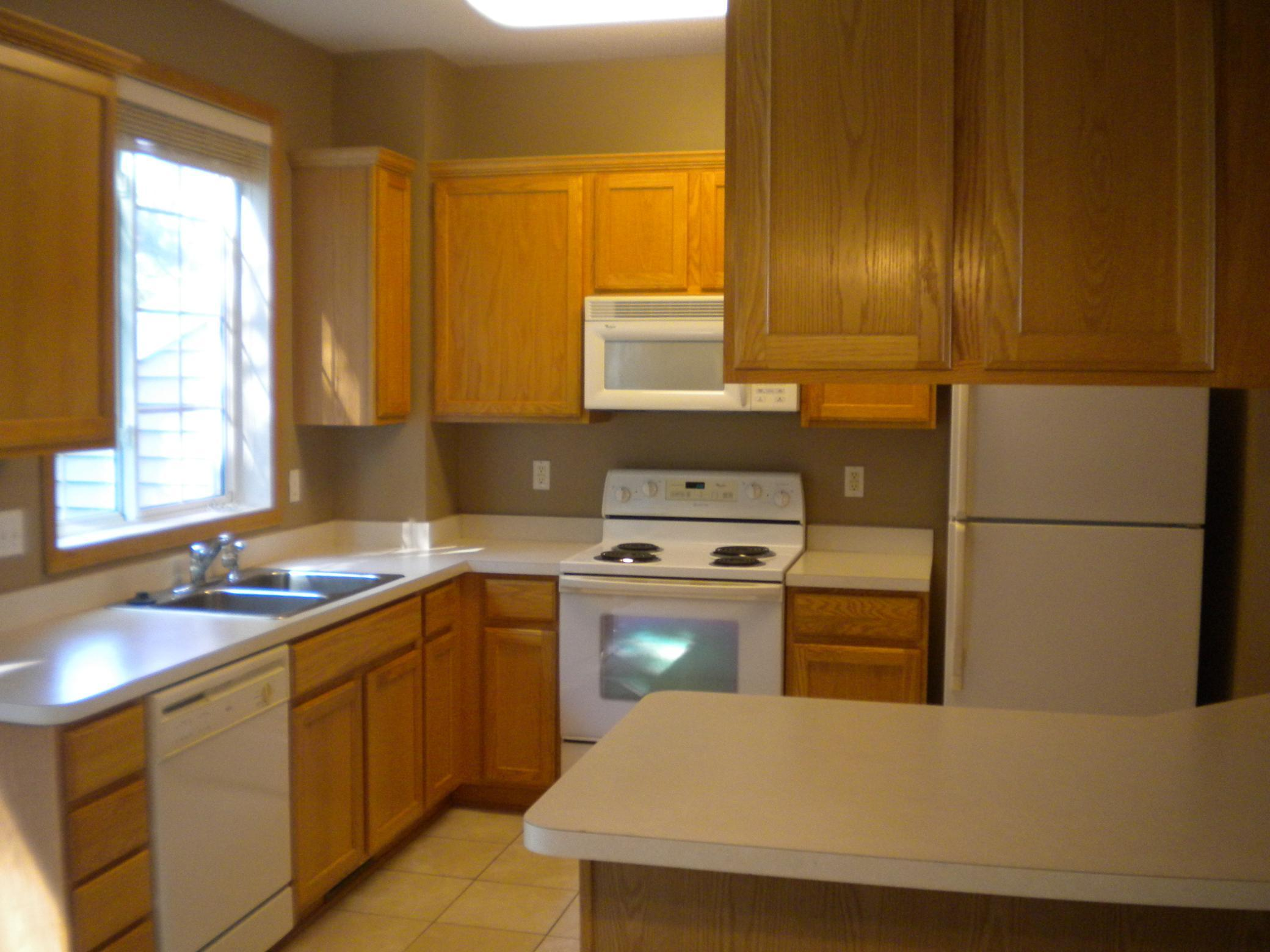 8829 Brunswick Path #1204 Property Photo - Inver Grove Heights, MN real estate listing