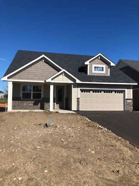 17428 Elkwood Avenue Property Photo - Lakeville, MN real estate listing