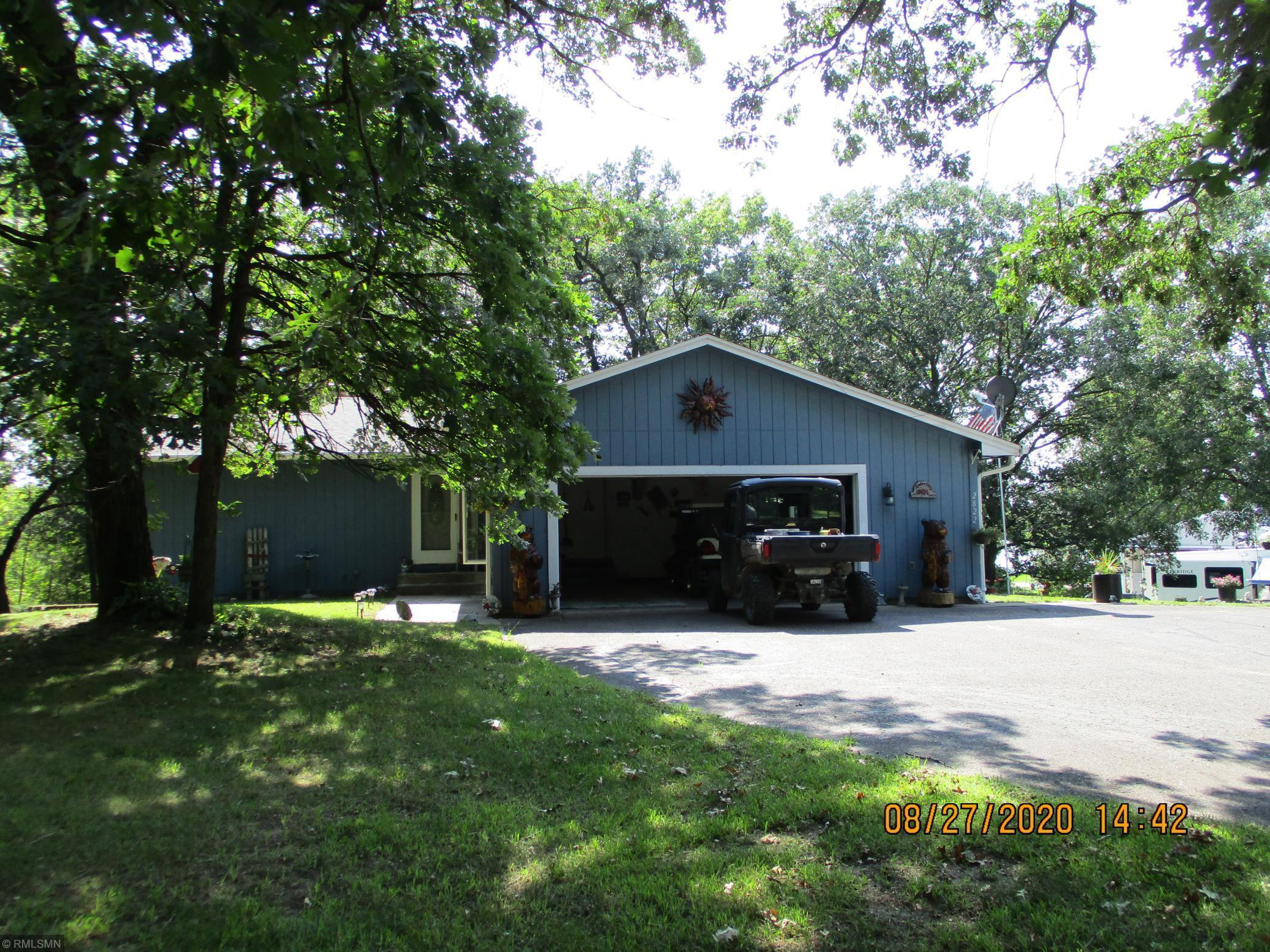 2822 286th Lane Nw Property Photo