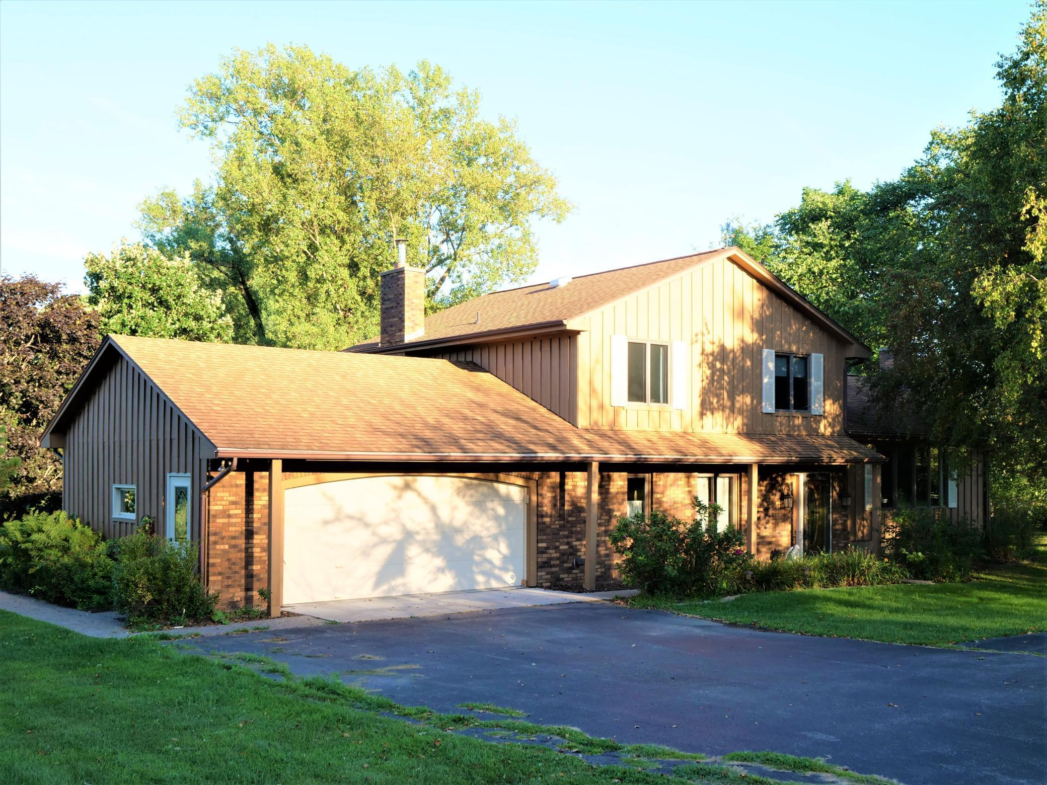 15821 E County Road 14 Property Photo - Kellogg, MN real estate listing