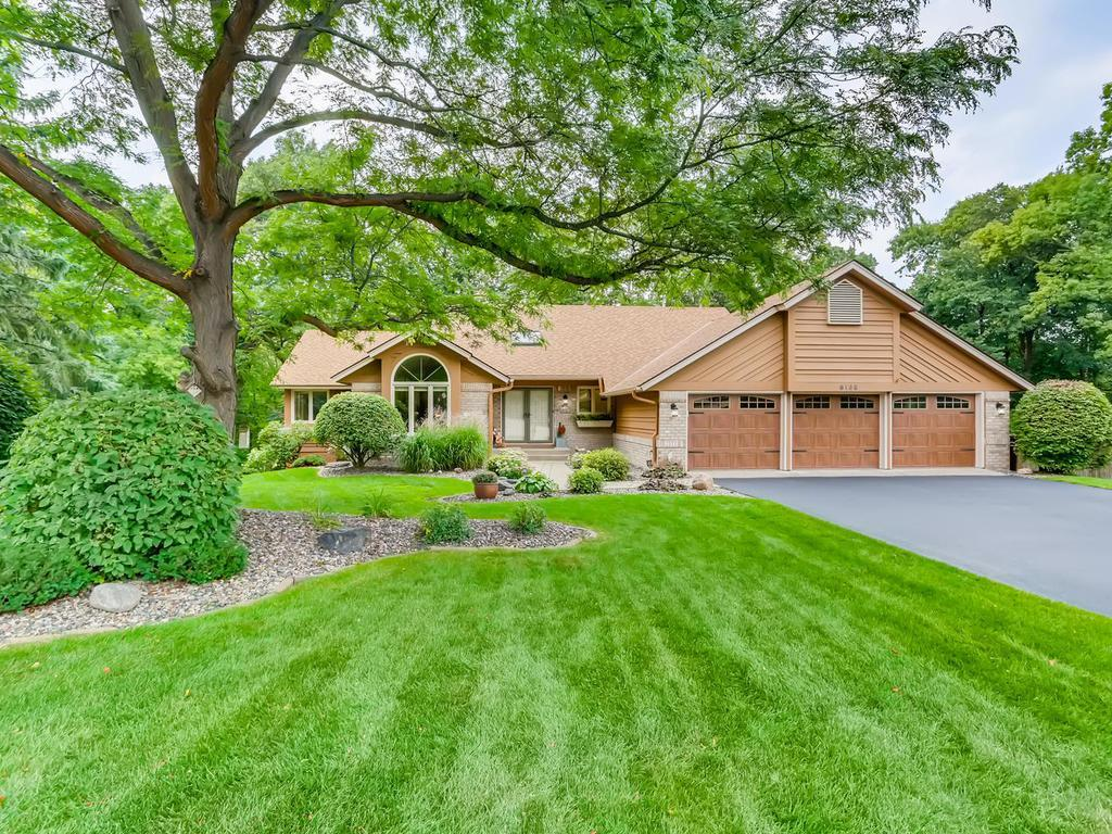 6135 Forestview Lane N Property Photo - Plymouth, MN real estate listing