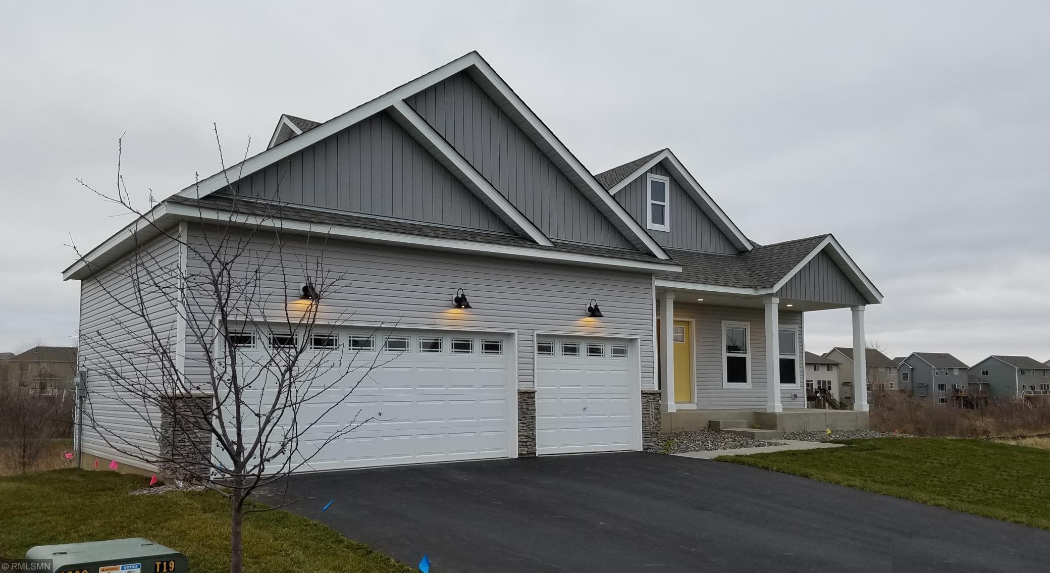 xxx14 438th Avenue Property Photo - Prescott, WI real estate listing