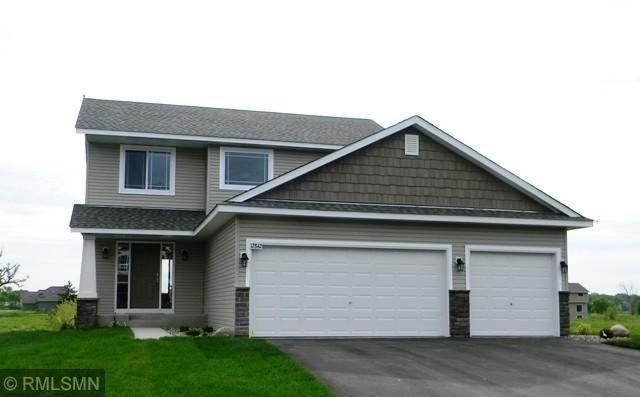 xx15 FILKINS Street Property Photo - Prescott, WI real estate listing