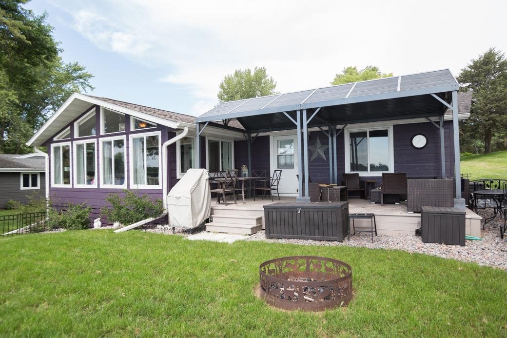 11847 89th Street NW Property Photo - Annandale, MN real estate listing