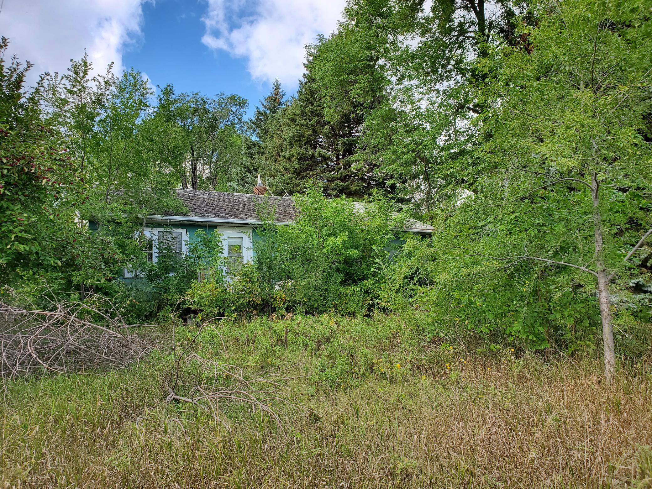 1997 Highway 75 Property Photo - Canby, MN real estate listing