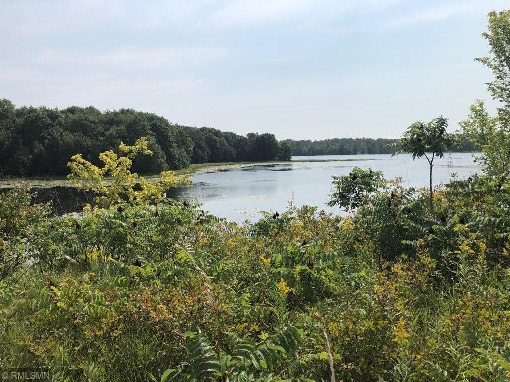 XXXX Morgan Avenue Property Photo - Chisago Lake Twp, MN real estate listing