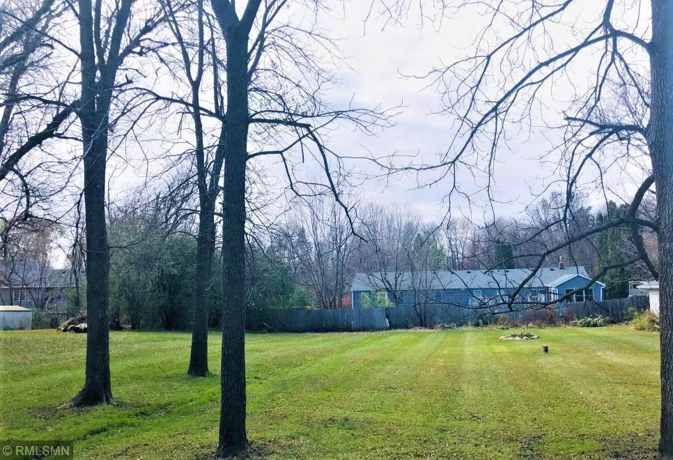 xxx Crestview Avenue Property Photo - Orono, MN real estate listing