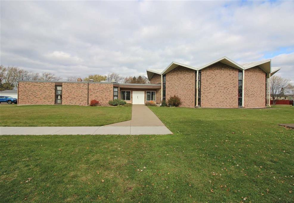 603 Faxon Street Property Photo - Superior, WI real estate listing