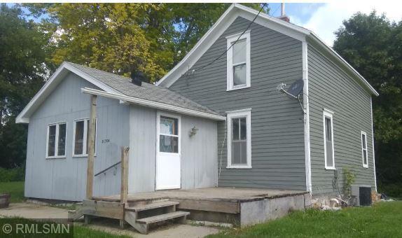 21706 300th Avenue Property Photo - Sleepy Eye, MN real estate listing