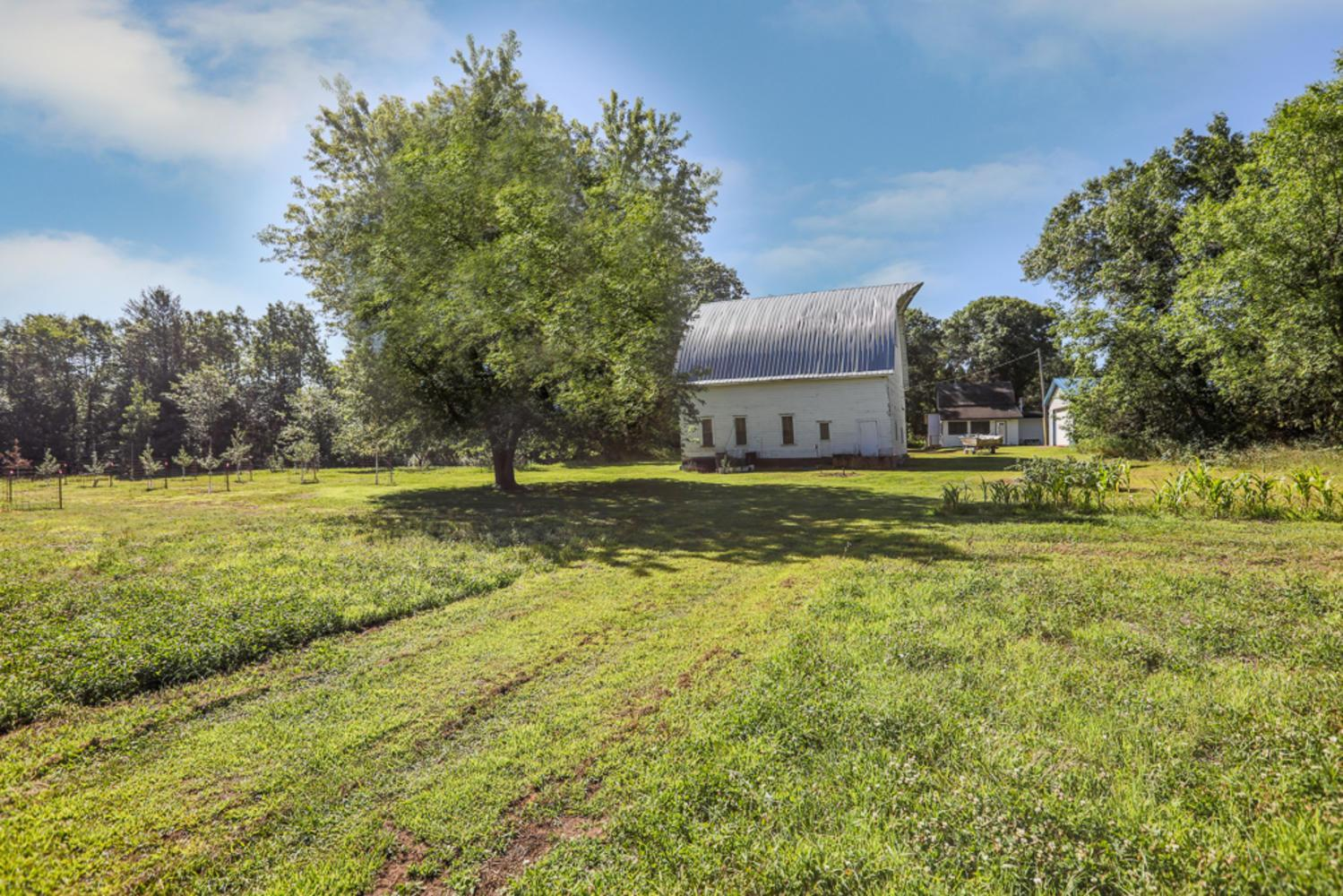 11000 Sunrise Road Property Photo - Harris, MN real estate listing