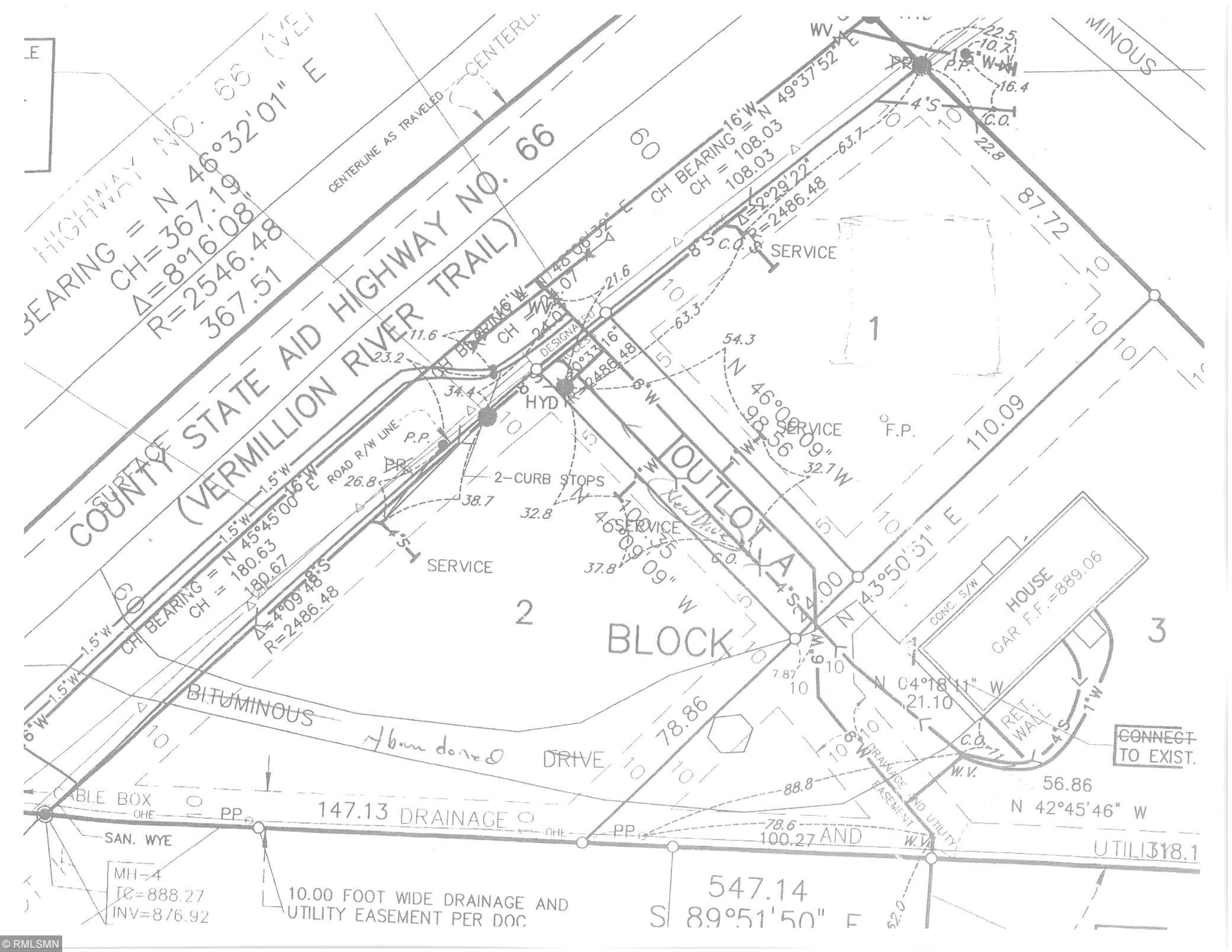 3170 Vermillion River Trail Property Photo - Farmington, MN real estate listing