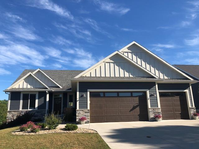 549 Somerby On 9th Property Photo - Byron, MN real estate listing