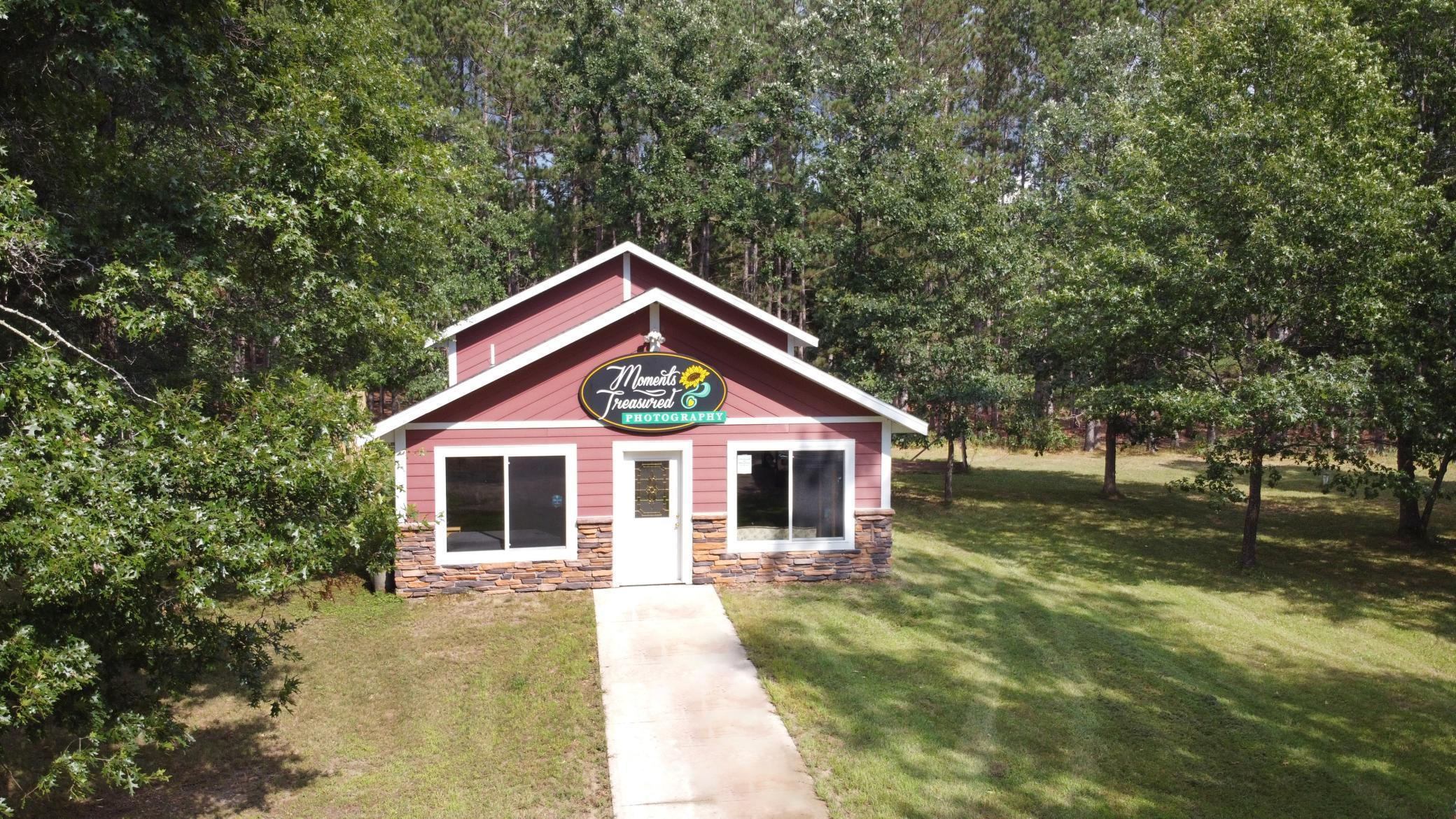 34648 Hay Creek Trail Property Photo