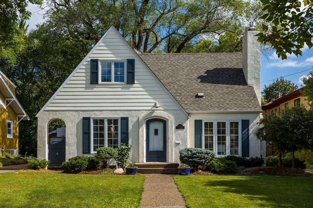 Auditors Sub 161 Real Estate Listings Main Image