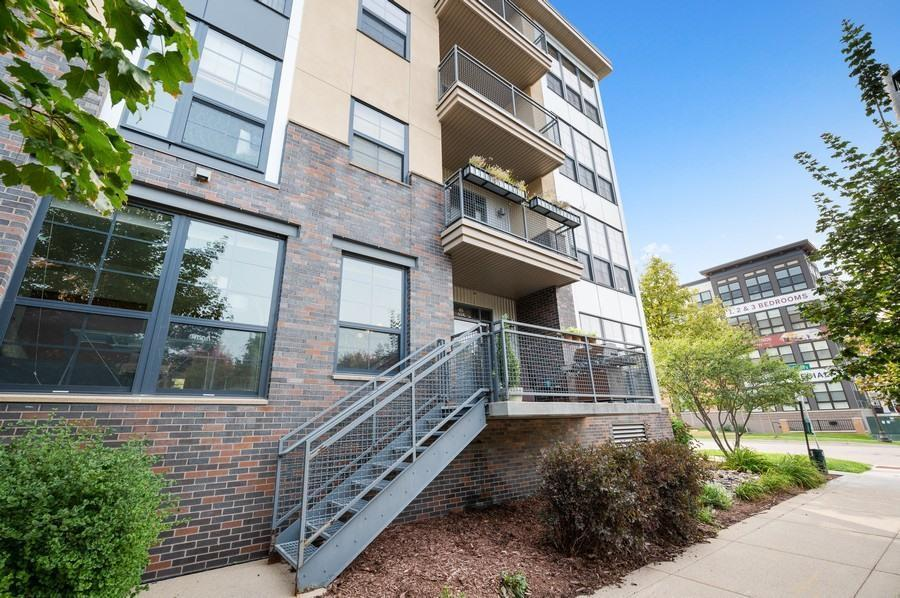 2565 Franklin Avenue #105 Property Photo - Saint Paul, MN real estate listing