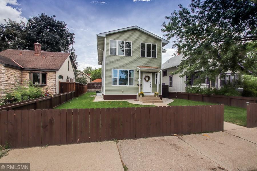 Bidlemans Add Real Estate Listings Main Image