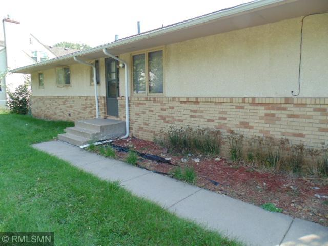 1022 34th Avenue N Property Photo - Minneapolis, MN real estate listing
