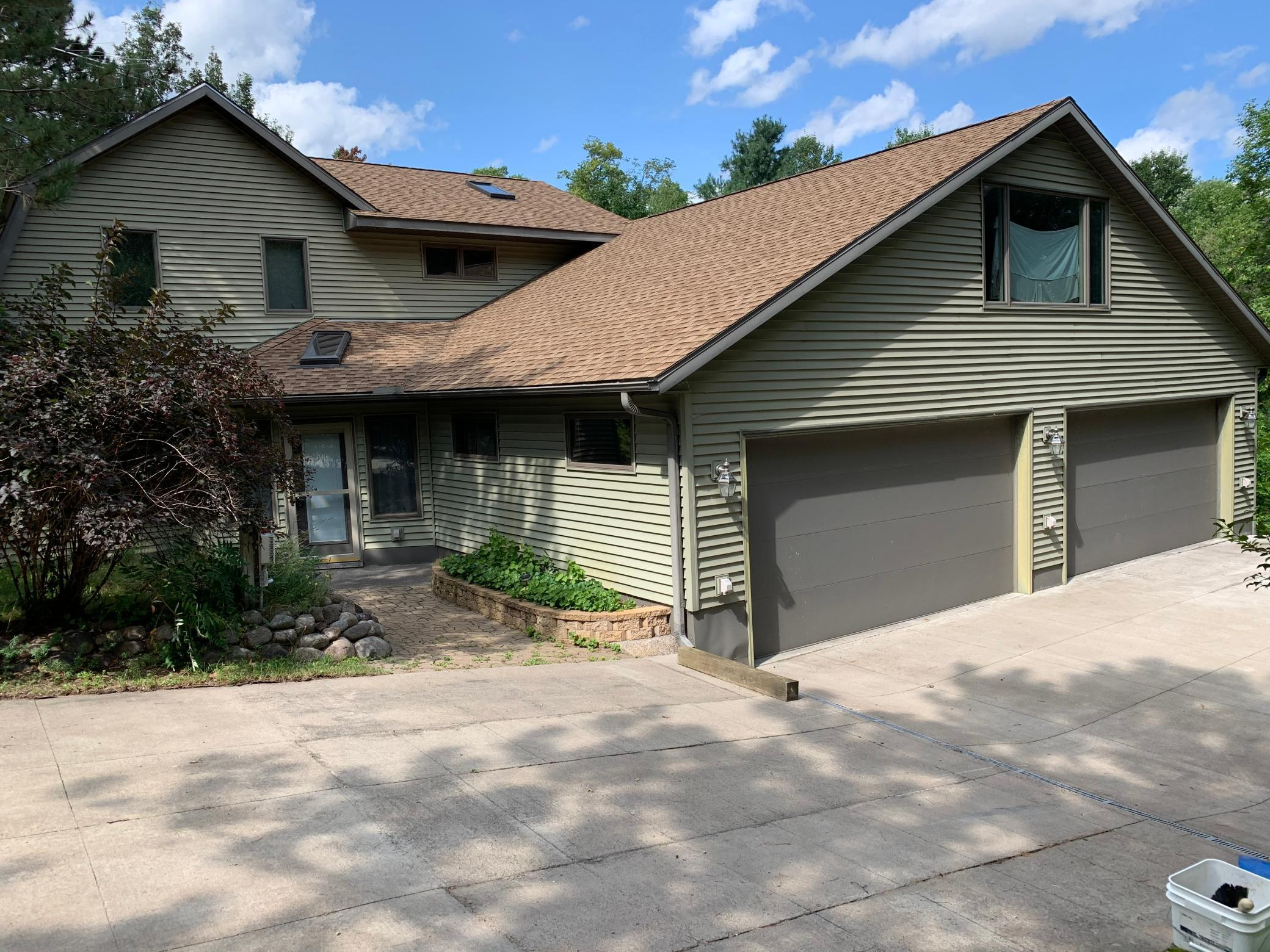50476 214th Place Property Photo - McGregor, MN real estate listing