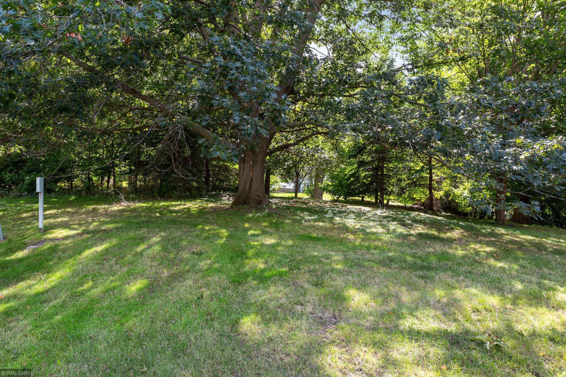 23825 Lawtonka Drive Property Photo