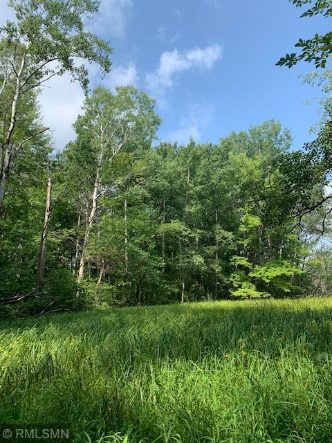 2299 230th Avenue County Road G Property Photo - Cushing, WI real estate listing