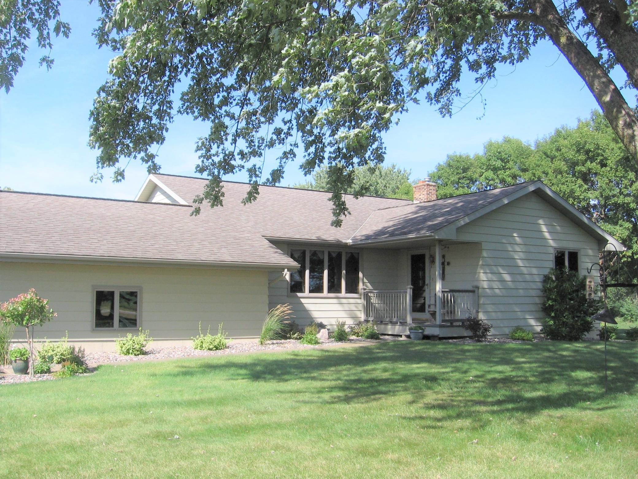 57832 220th Street Property Photo - Austin, MN real estate listing