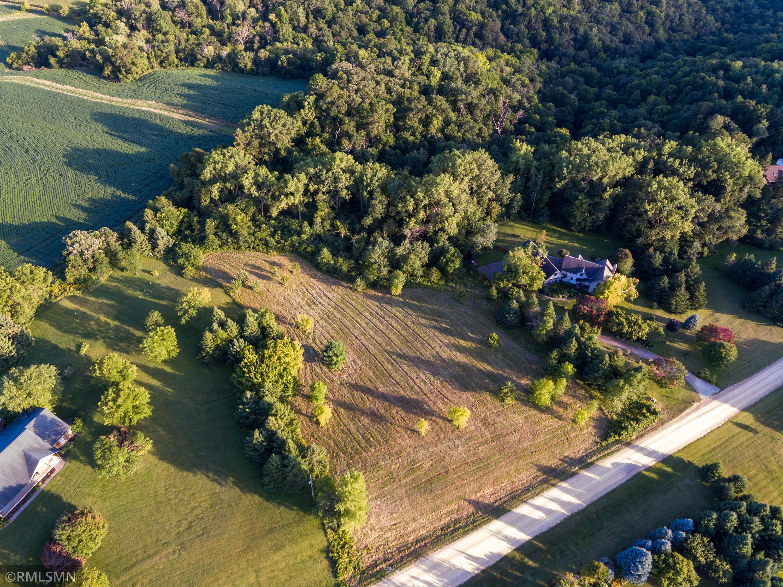 XXX Hay Creek Hills Drive Property Photo - Hay Creek Twp, MN real estate listing