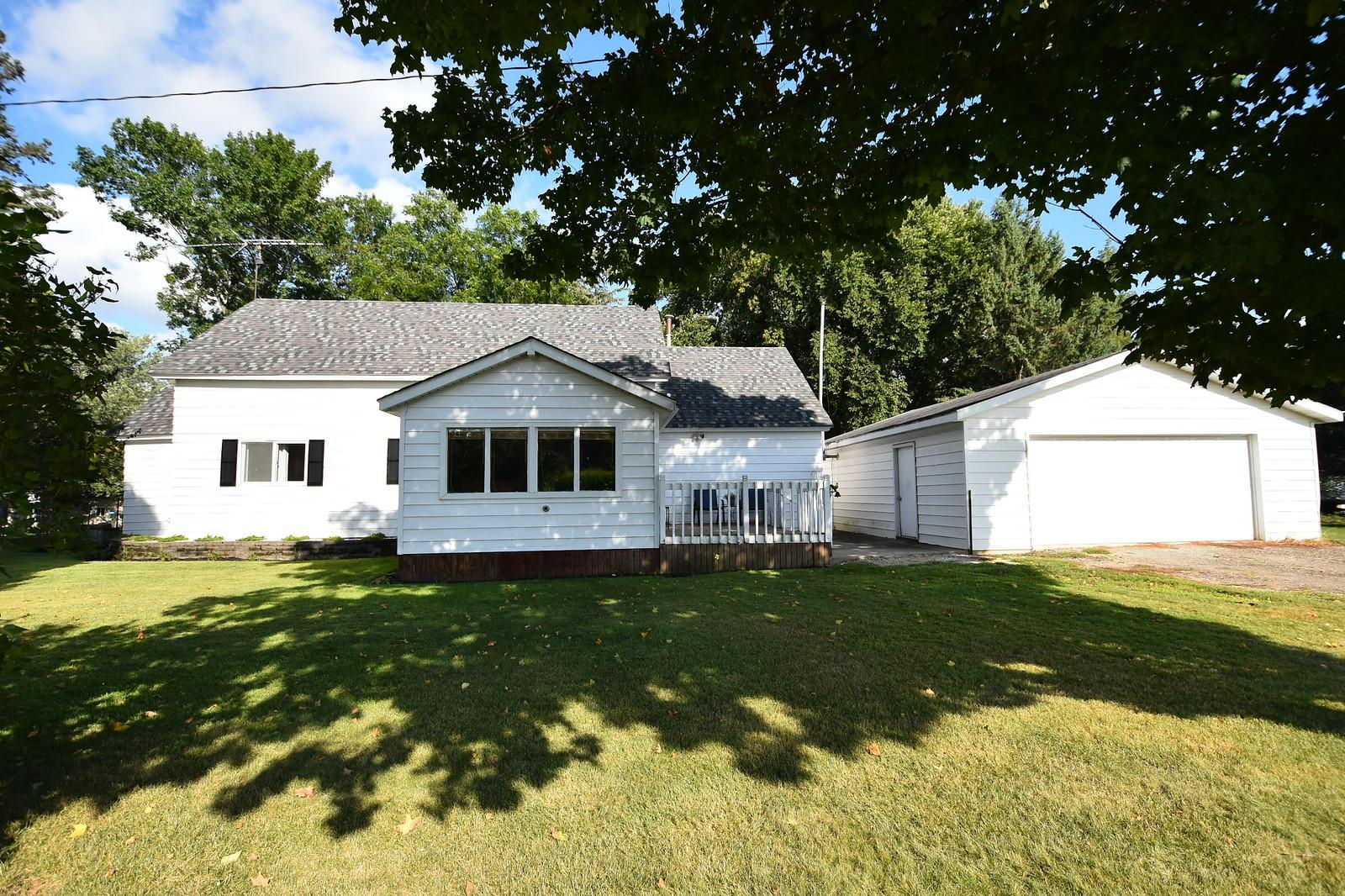 6712 75th Street NW Property Photo - Oronoco, MN real estate listing