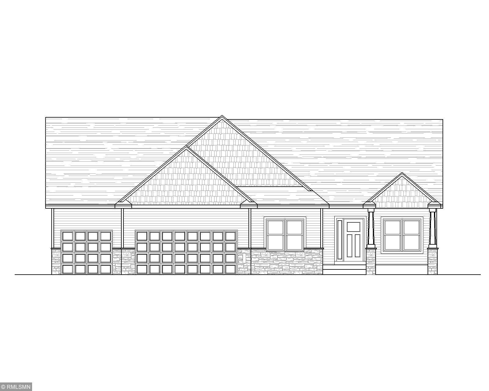 XX43 504 Avenue Property Photo - Oak Grove Twp, WI real estate listing