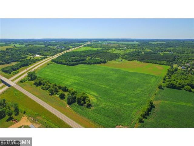 454 Hwy 35 Property Photo - Hudson, WI real estate listing
