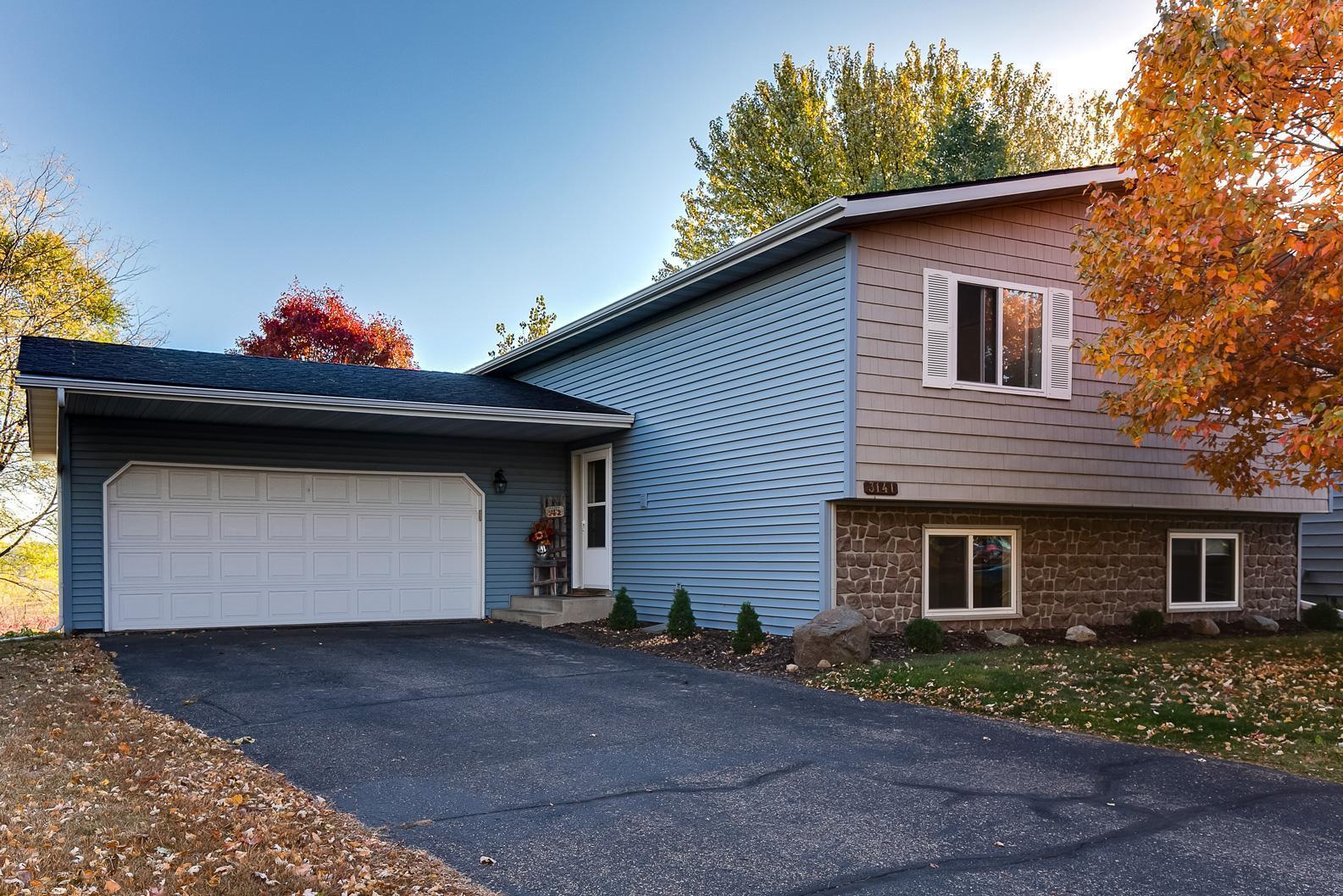 3141 Riverwood Drive Property Photo