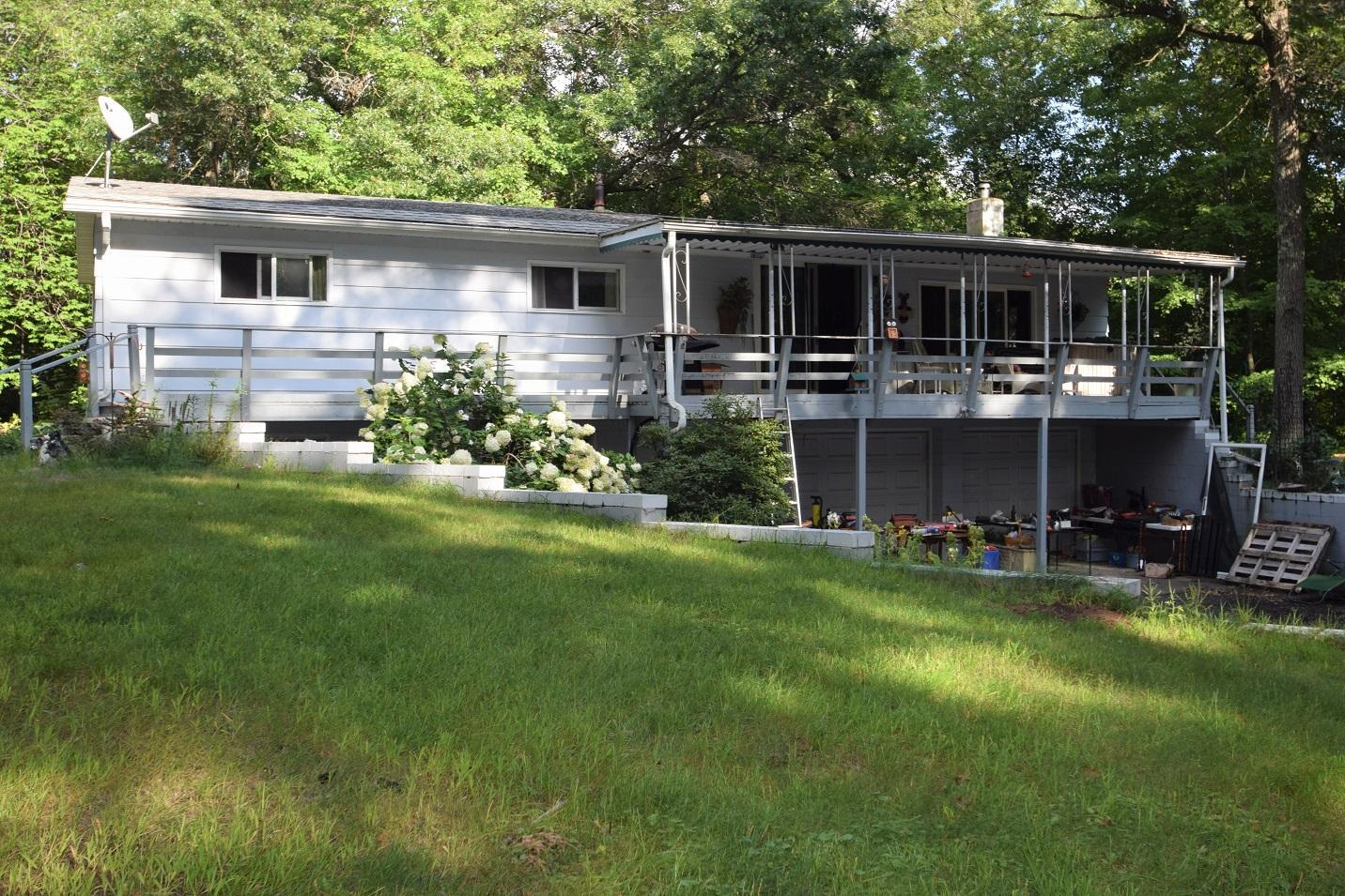6783 Lakeview Road Property Photo - Siren, WI real estate listing