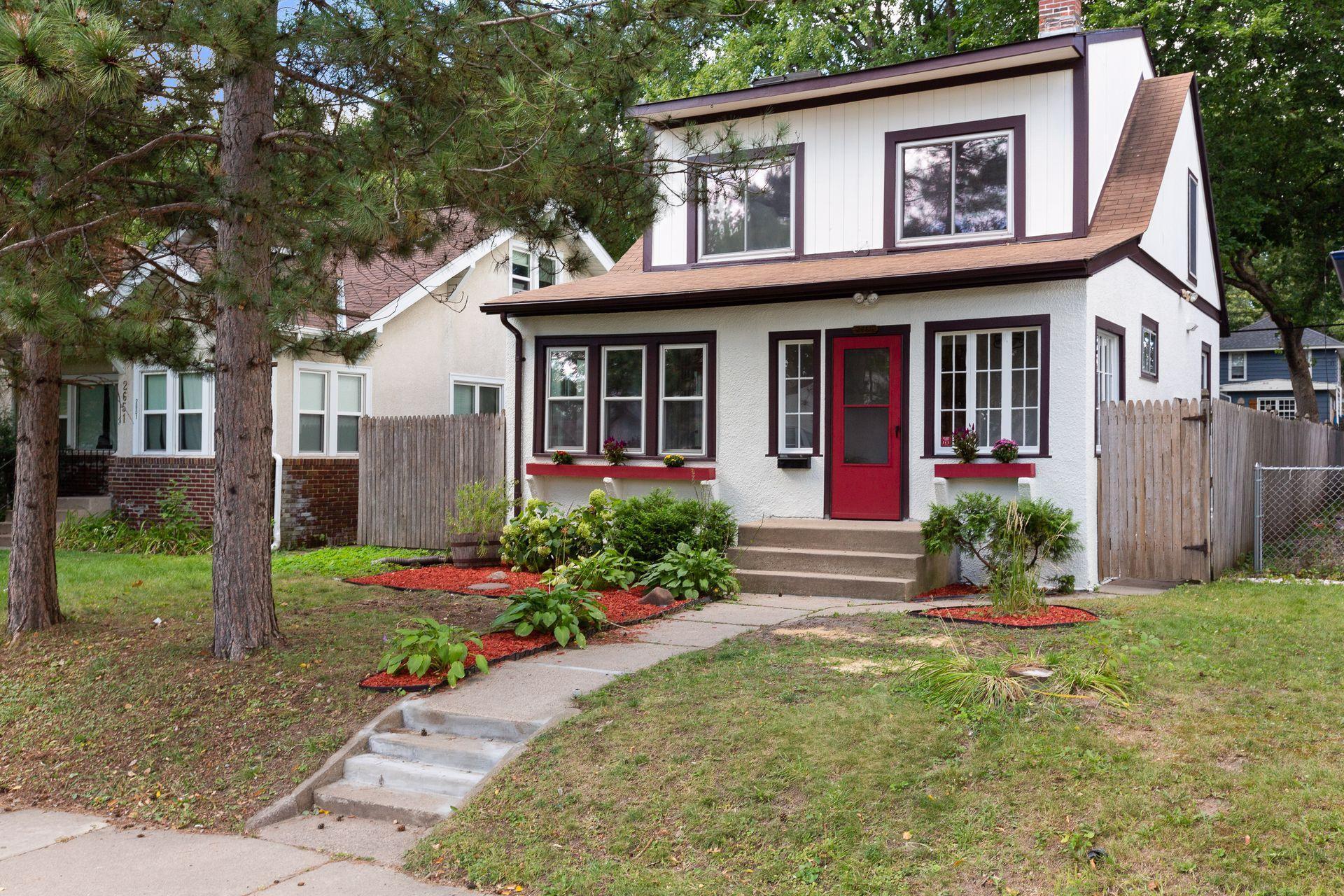2655 Upton Avenue N Property Photo - Minneapolis, MN real estate listing
