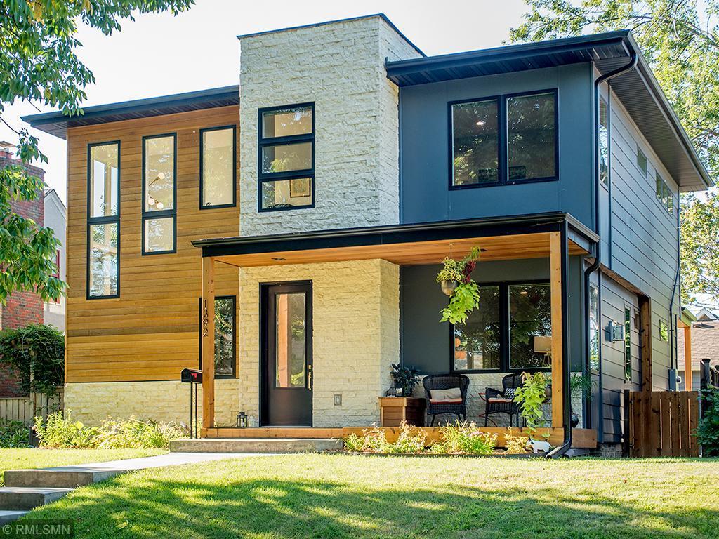 1392 Bayard Avenue Property Photo - Saint Paul, MN real estate listing