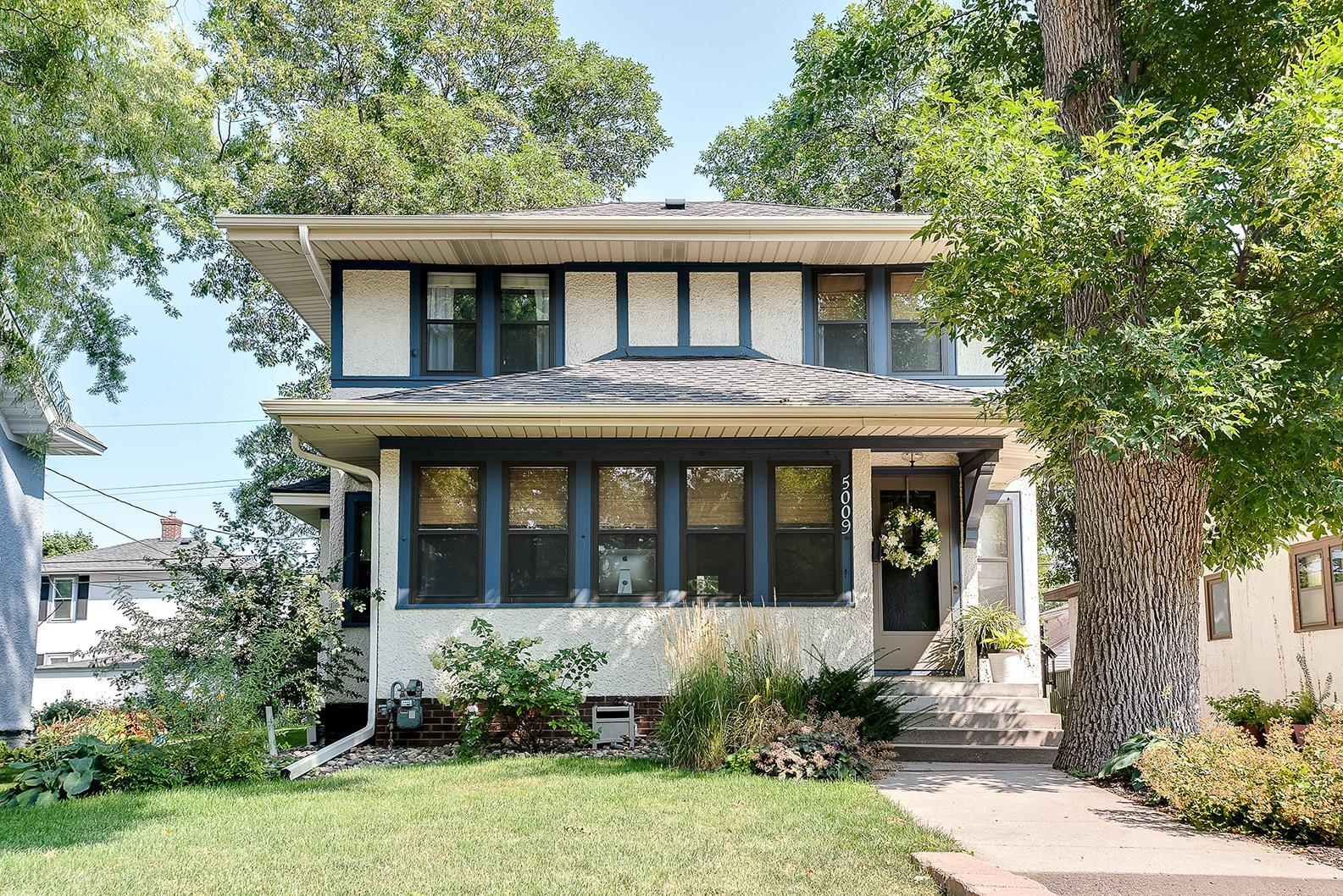 5009 Lyndale Avenue S Property Photo - Minneapolis, MN real estate listing