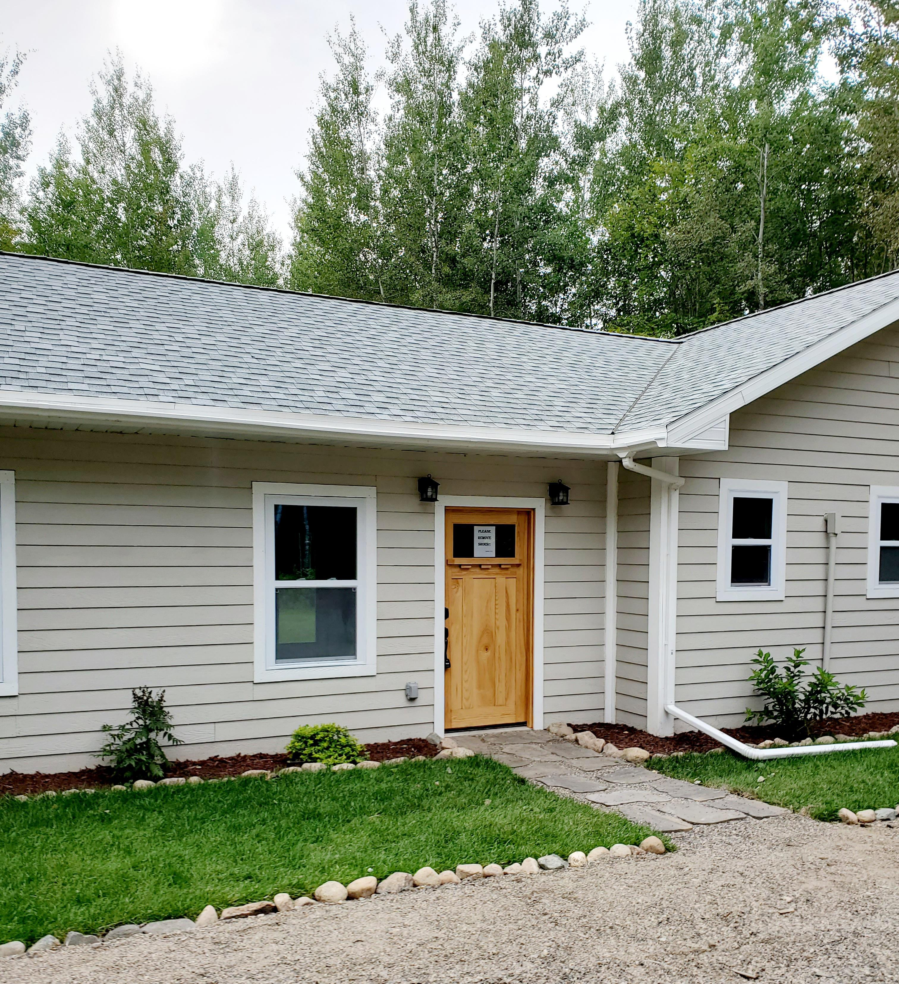 26827 Eagle View Drive Property Photo - Bovey, MN real estate listing
