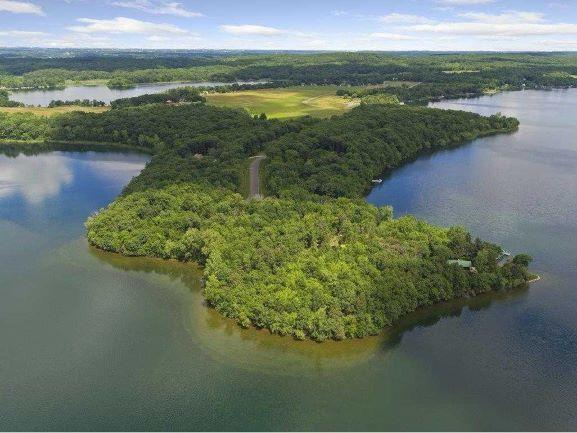 27246 Alexander Lane Property Photo - Cold Spring, MN real estate listing