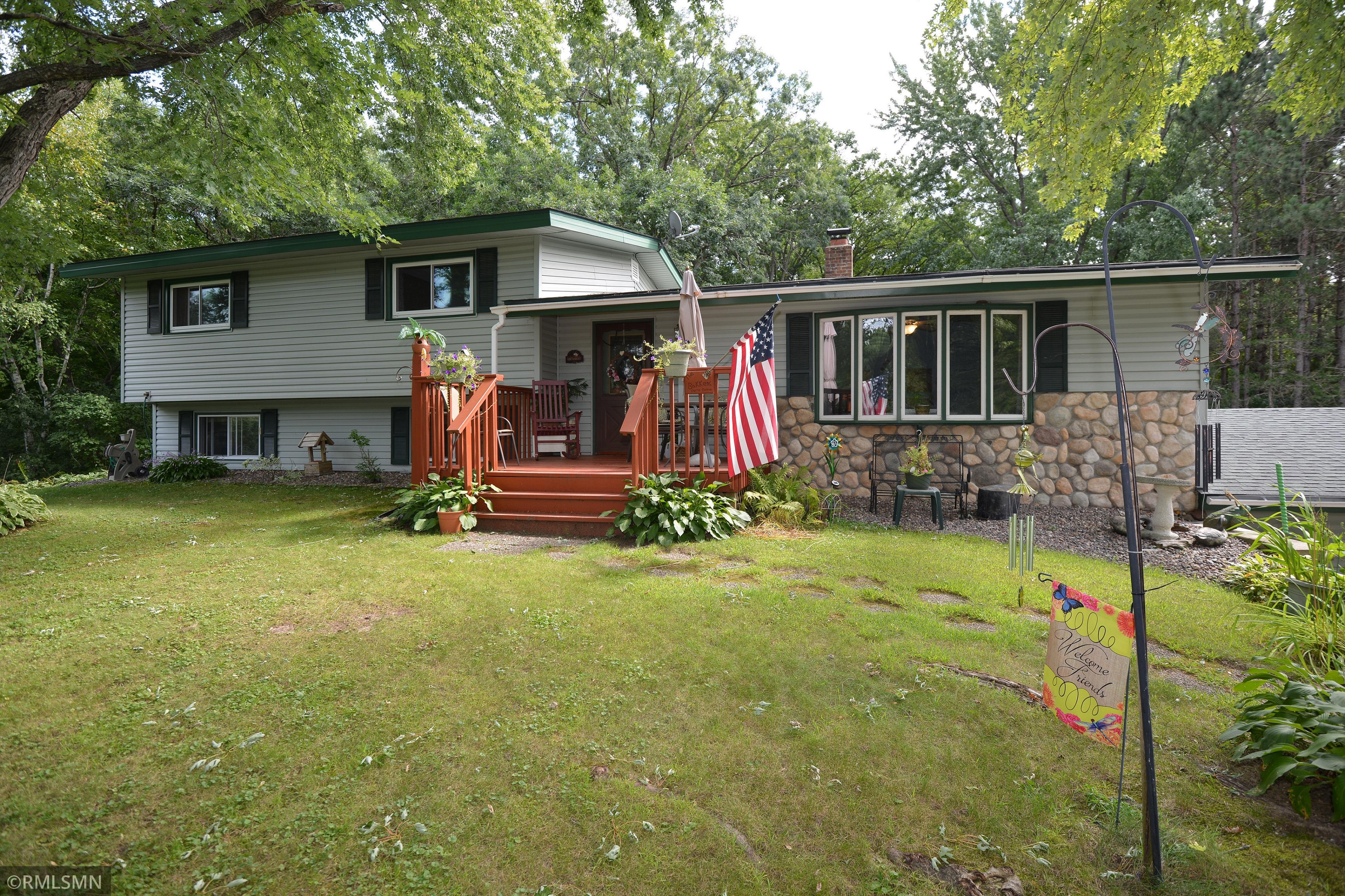 577 170th Avenue Property Photo - Somerset, WI real estate listing