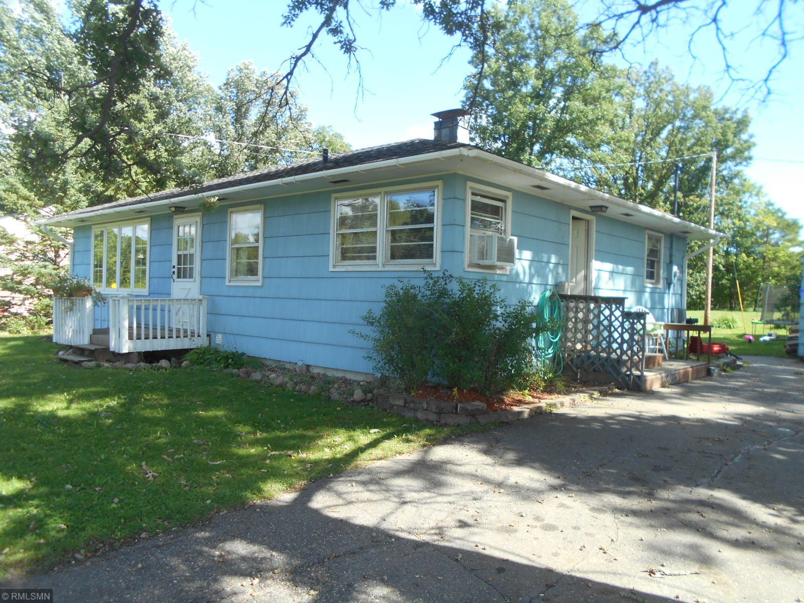 3010 E US Highway 169 Property Photo - Coleraine, MN real estate listing