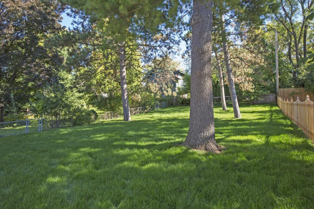 Crocker & Crowells 1st Add Real Estate Listings Main Image