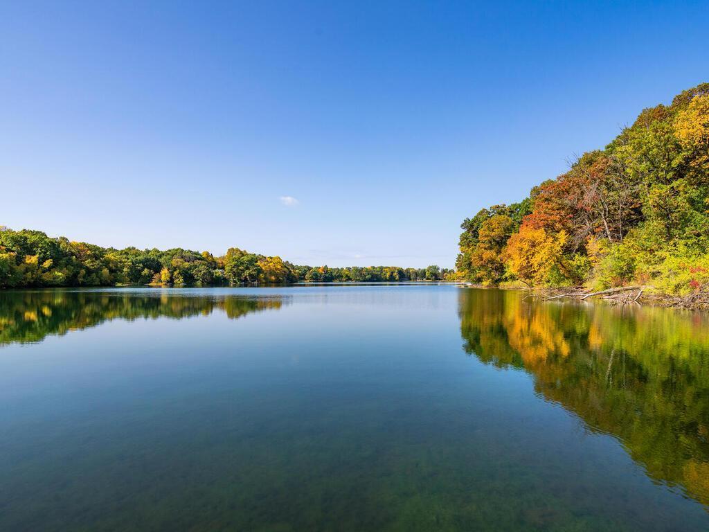 25 Sunny Side Lane Property Photo - Sunfish Lake, MN real estate listing