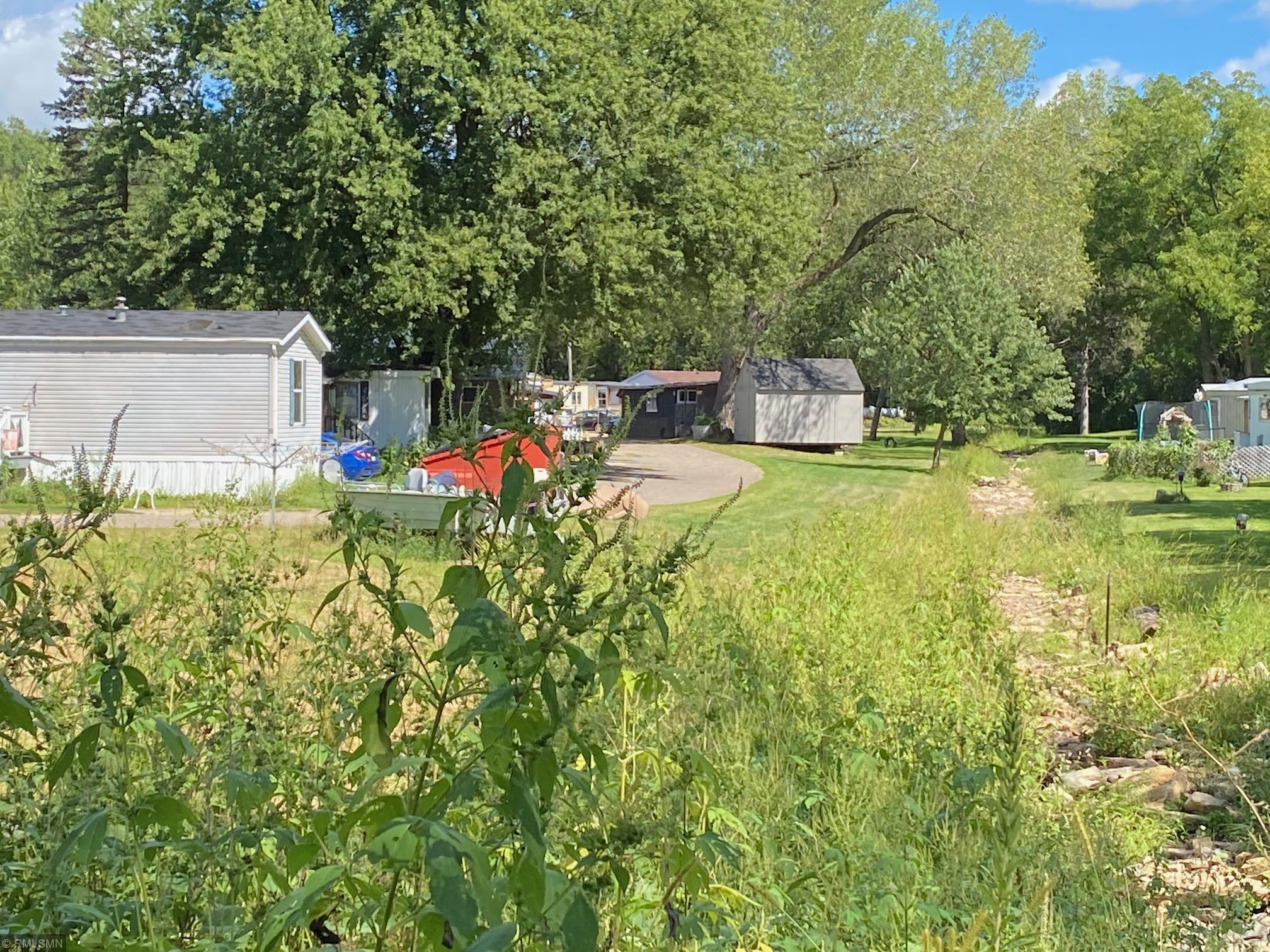 403 S Highway 35 Property Photo