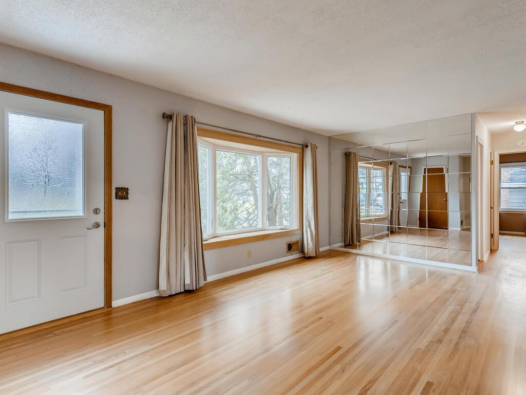 11316 Kell Road Property Photo - Bloomington, MN real estate listing