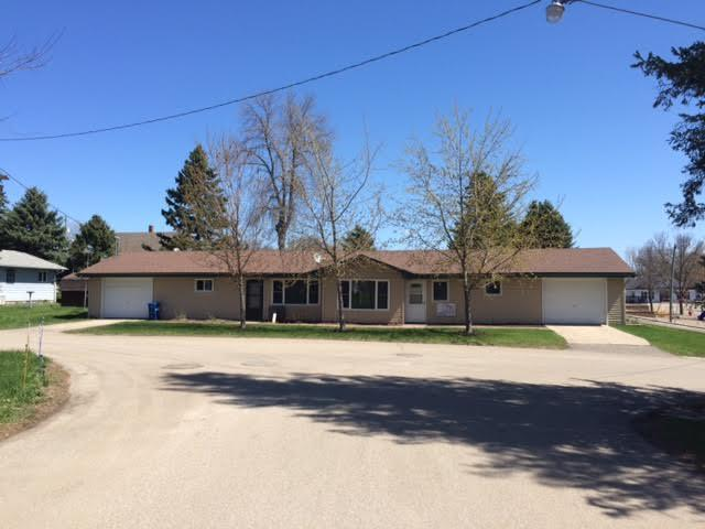 200 W Woodland Avenue Property Photo