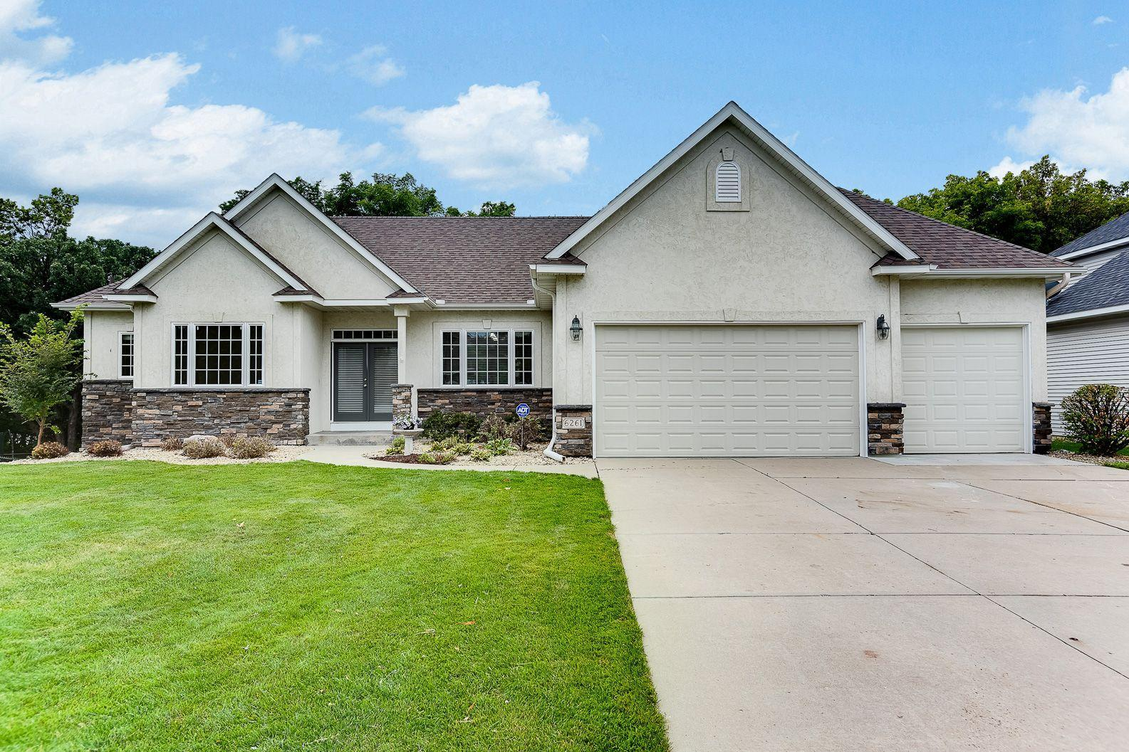 6261 Bolland Trail Property Photo - Inver Grove Heights, MN real estate listing