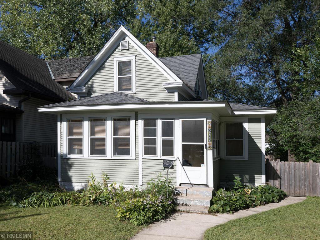 3728 Cedar Avenue S Property Photo - Minneapolis, MN real estate listing