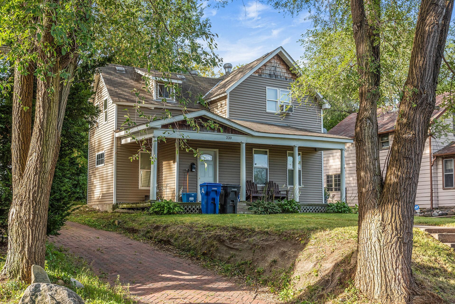 Adams Add To W St Paul Real Estate Listings Main Image