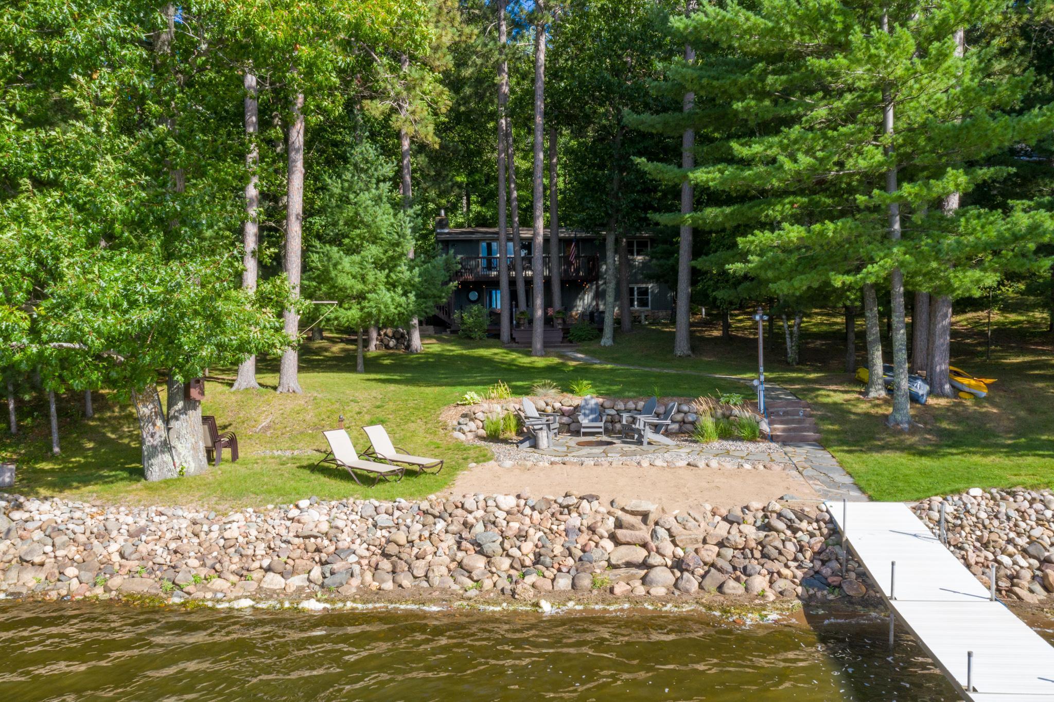 10687 Graff Park Road Property Photo