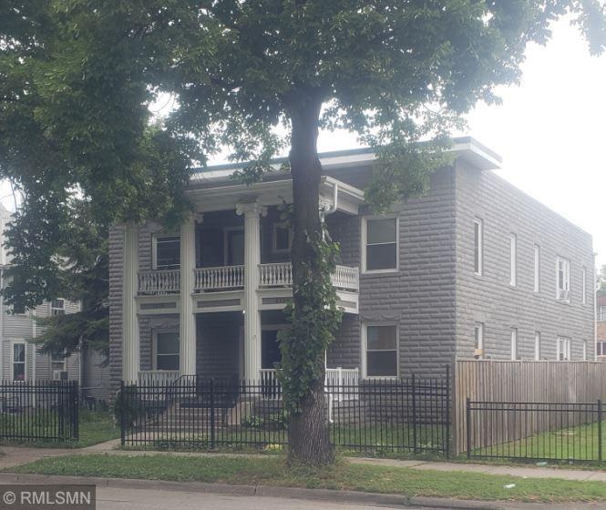 3329 Cedar Avenue S Property Photo - Minneapolis, MN real estate listing