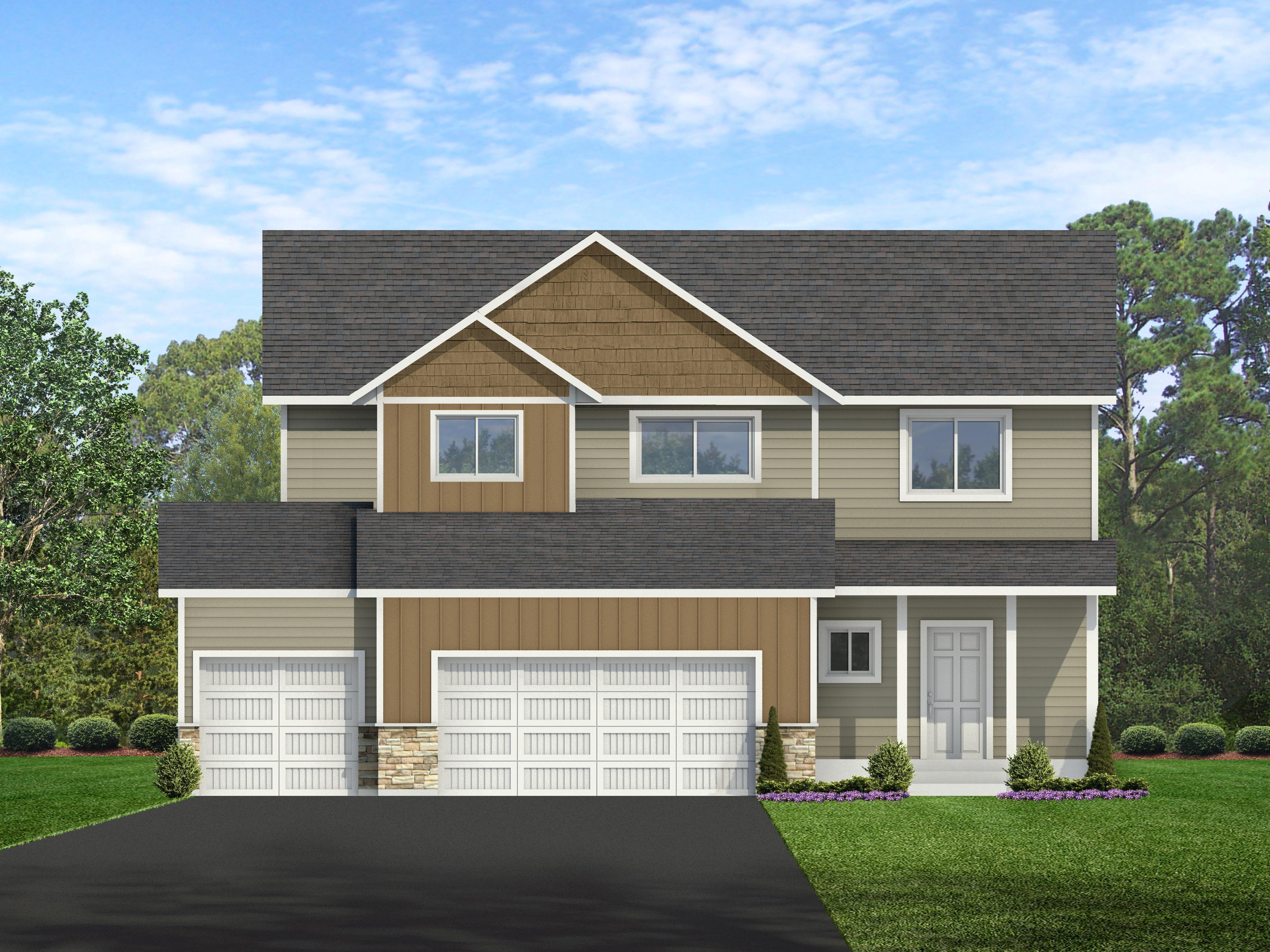 55090 Real Estate Listings Main Image